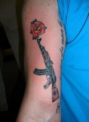 ak  tattoos designs ideas  meaning tattoos