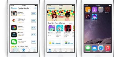 Hoe kan ik mijn, ben abonnement opzeggen? AppleCare voor iPhone X - Apple (NL) Bestel de nieuwe, samsung Galaxy