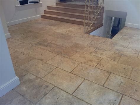 Travertine Floor Cleaning Service by Travertine Floor Cleaning Polishing Oxfordshire Floor