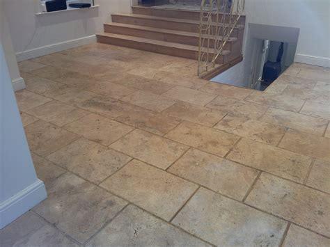 travertine floor cleaning service travertine floor cleaning polishing oxfordshire floor