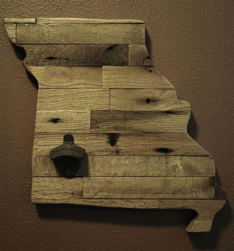 custom wall mounted bottle opener  hawkins woodworking