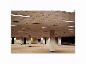 Faux Plafond Autoportant : faux plafonds fournisseurs industriels ~ Nature-et-papiers.com Idées de Décoration