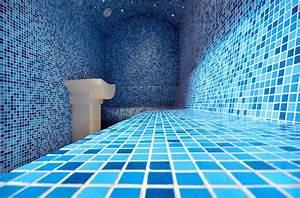 étanchéité Salle De Bain : installation et prix d un hammam sauna ~ Dailycaller-alerts.com Idées de Décoration