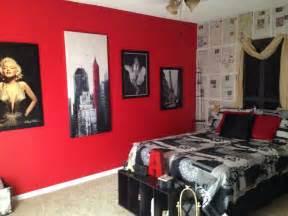 10 best ideas about marilyn bedroom on marilyn room marilyn