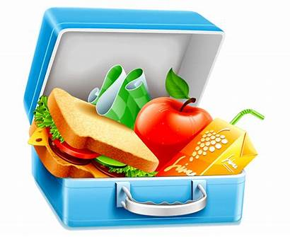 Lunch Clipart Healthy Kid Cliparting