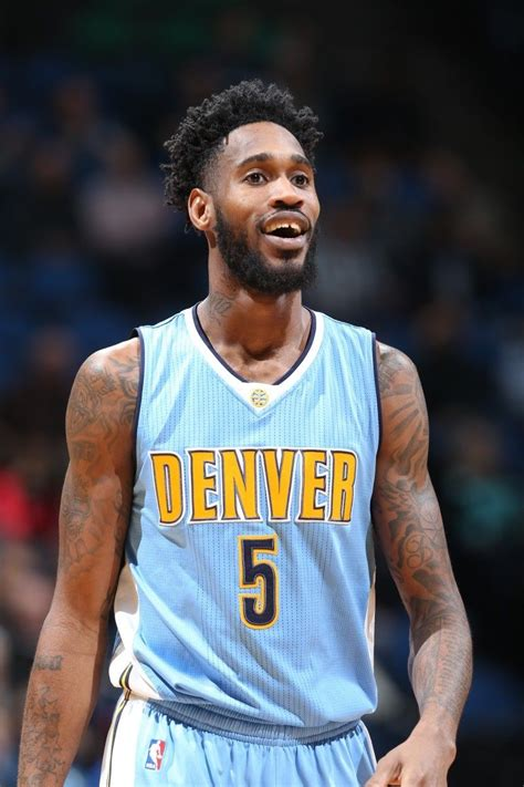 Will Barton declines his player option with the Denver ...