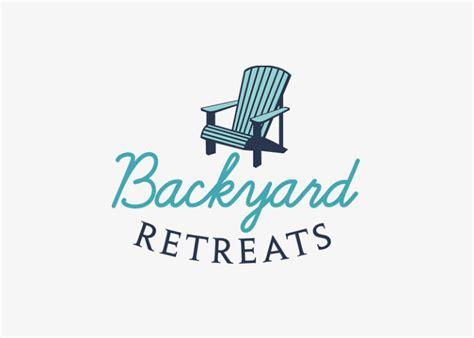 Logos-the Portfolio Of Patrick Brickman