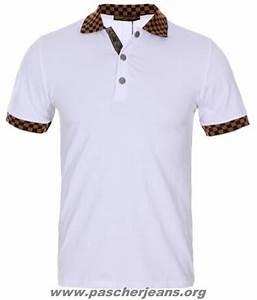 T Shirt Louis Vuitton Homme : t shirt pas cher homme t shirt pas cher personnalise t ~ Melissatoandfro.com Idées de Décoration