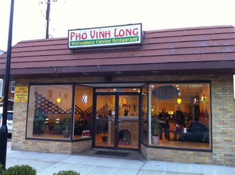 great ethnic restaurants  west virginia
