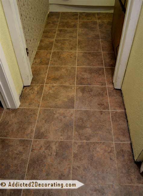 groutable vinyl floor tiles home depot self adhesive vinyl tile home depot v wall decal