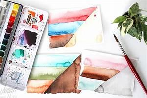 Welche Farbe Passt Zu Hellgrau : welche farbe passt zu meinem hund eine stilberatung ~ Bigdaddyawards.com Haus und Dekorationen
