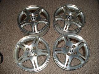 str wheels 17 gold rims 4 lug 4x100 4x114 3 honda nissan