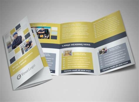 electronic brochure designs psd vector eps jpg