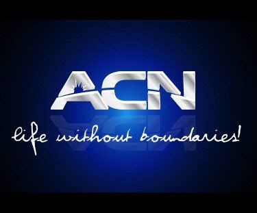 ACN | Mlm Opinions