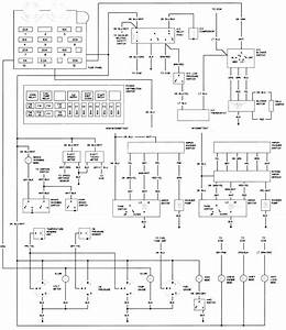 Jeep Yj Tail Light Wiring Diagrams Online Toyota Tail