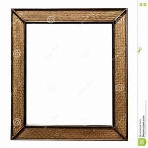 Miroir Cadre Bois : miroir cadre bois blanc 19 id es de d coration int rieure french decor ~ Teatrodelosmanantiales.com Idées de Décoration