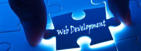 Web Development Company by Budapest Web Development Company Website Development