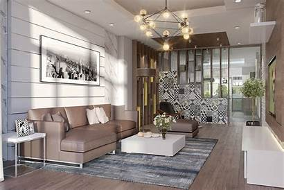 Neutral Living Natural Warm Decorating Designs Modern