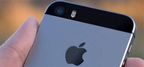new iphone 2018 apple may unveil new iphones at september 12 event