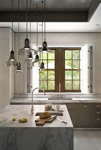 light pendants kitchen islands staggered light pendants kitchen island transitional kitchen