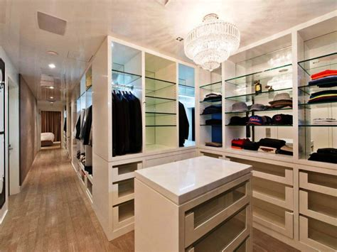 enchanting simple ikea walk in closet design with pretty