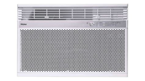 top   window air conditioner  large room buyers guide