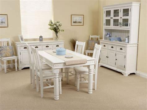 tavoli sala da pranzo allungabili tavoli da cucina shabby insubrialaghi