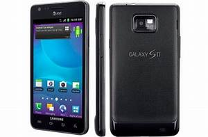 Samsung galaxy s2 on att jelly bean 412 update via for Unofficial jelly bean 4 2 1 available for htc one s and others