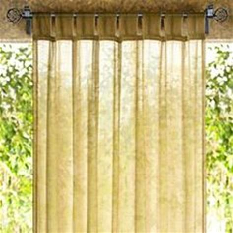 1000 images about shade cloth curtains on