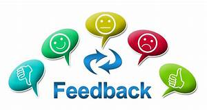 Feedback Form | Corporate Challenge Events