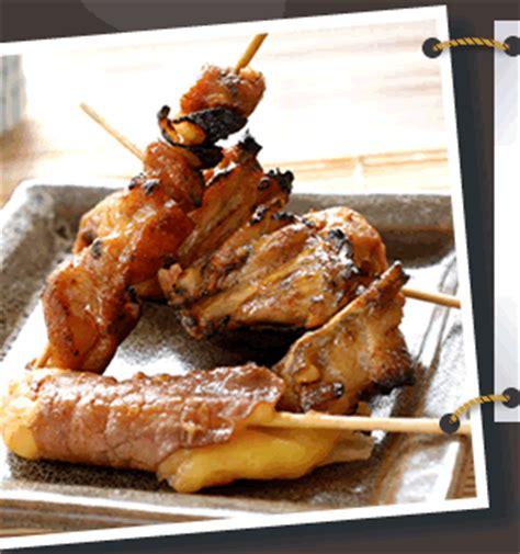 id馥 recette cuisine recette japonaise de poulet