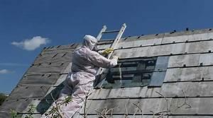 Cout Demolition Maison : prix d 39 une d molition de maison co t d 39 intervention ~ Melissatoandfro.com Idées de Décoration