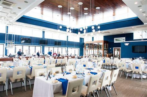 jersey shore wedding venues   beach