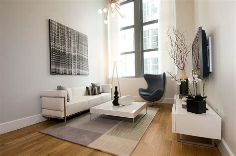 stunning home decor ideas  small spaces