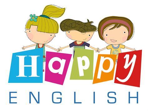 คำศัพท์ภาษาอังกฤษชั้นประถมศึกษาปีที่ 6 - ติวเตอร์สอนดี