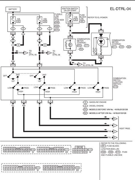 Nissan Almera Workshop Manual Pdf