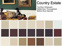 ralph lauren paint colors chart Ralph Lauren Paint Color Chart : Handy Home Design