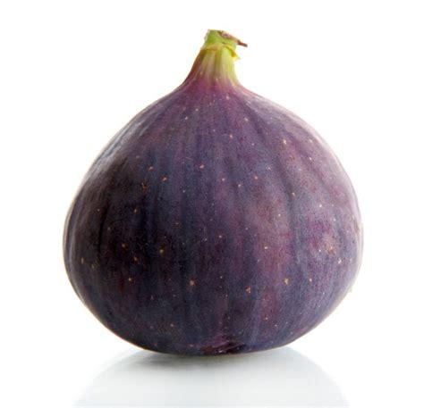 Fig - Assortment - Special Fruit