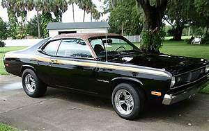 254 Best Images About Plymouth Duster On Pinterest