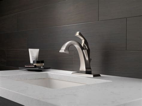 faucet com 551t pn dst in brilliance polished nickel by