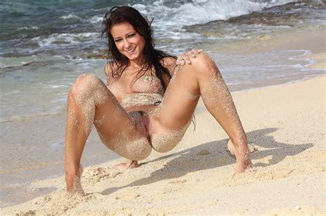 Beach Sex Pics Pic Of