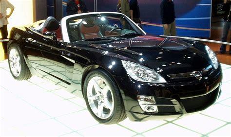 Opel Gt Roadster Ami.jpg