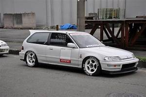 civic-kanjo | T... Jdmlifestyle Quotes