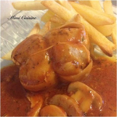 fr3 recettes de cuisine recettes de cuisine rapide 28 images recette de