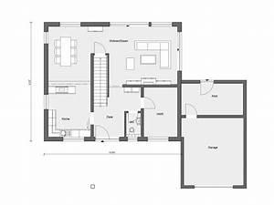 Schwörer Bungalow Preise : architektenhaus bauen h user anbieter preise vergleichen ~ Lizthompson.info Haus und Dekorationen