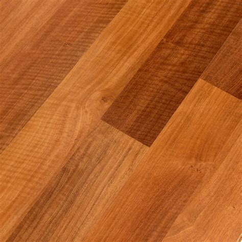 pergo wood laminate pergo accolade laminate wood flooring 8mm ac3 collection