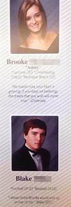 Funny Yearbook Quotes | 37 High School Graduates W ...