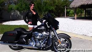 New 2013 Harley
