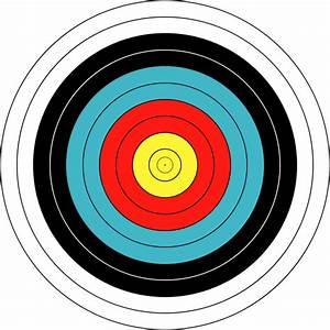 Pastor Craig's Sermon Blog: Baseball, Archery and Other ...