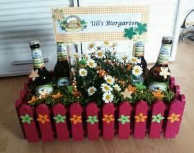 hochzeitsgeschenke mal anders biergarten geschenke eigene basteleien geschenk geschenkideen und geldgeschenke
